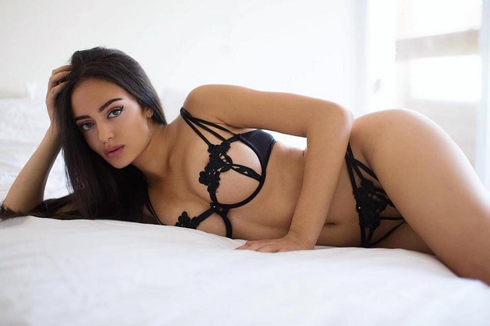 seksa-lukasa-teti-hhh-privat-filmi-sekse-strasti