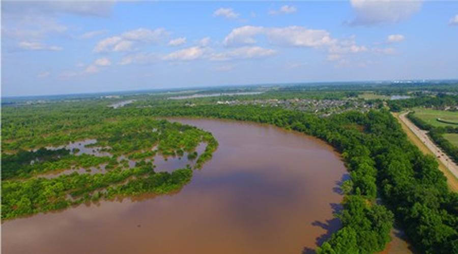 Опасные реки, в которые два раза не войдешь