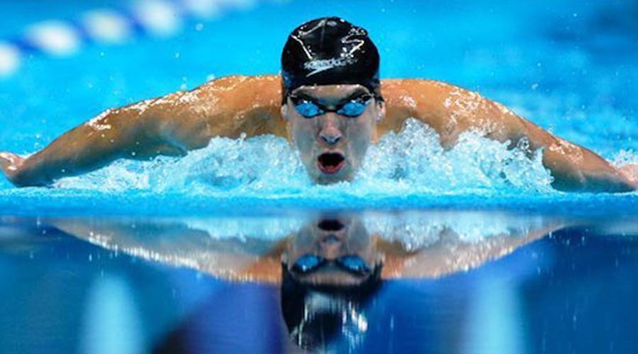 Нереальные спортивные рекорды, которые невозможно побить
