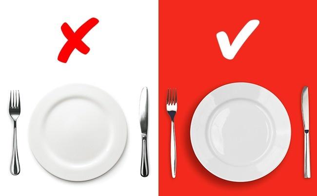 как похудеть дома без диет и таблеток
