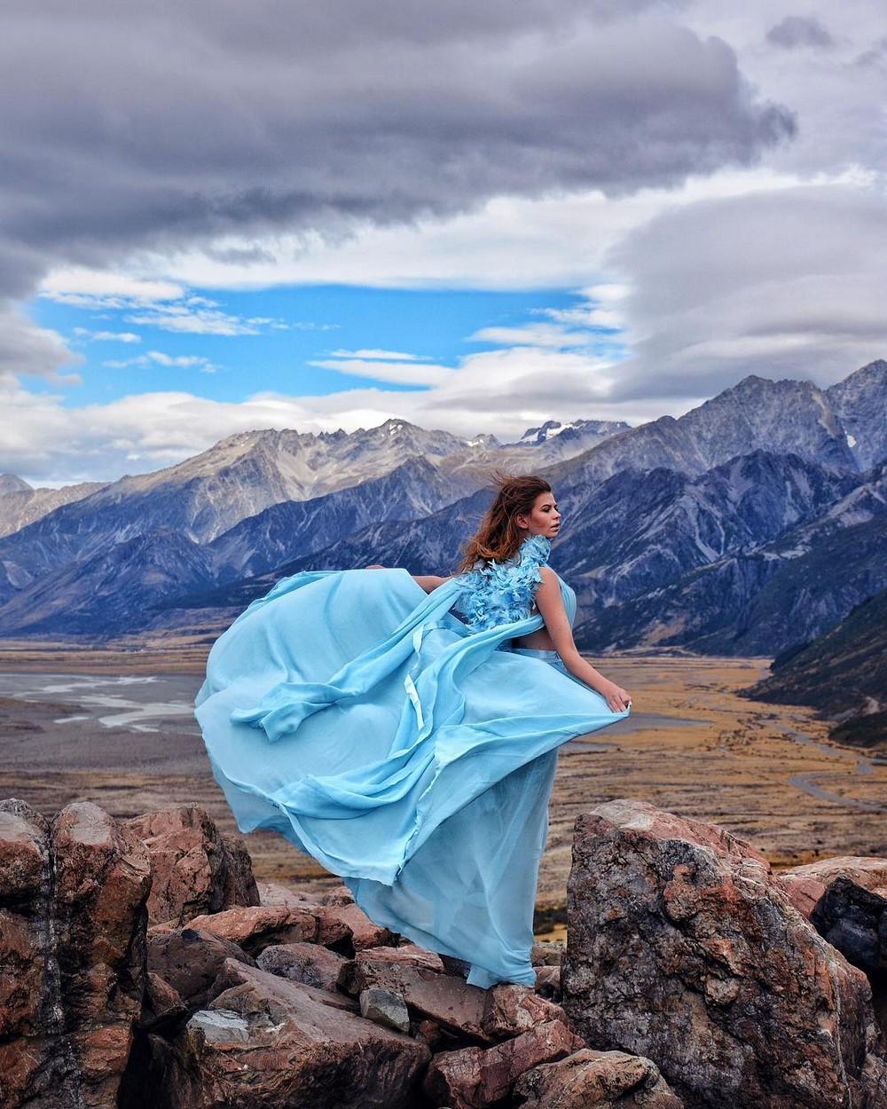 танцы грузии фото