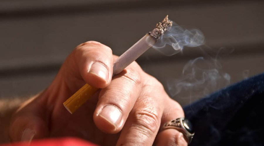 tobacco and smoking the legal way to kill yourself In this debate i will taking the position that smoking should be banned  up because smoking is a legal way one can much it would cost to kill yourself.