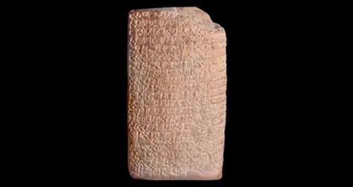 Первая цивилизация мира: факты о шумерах