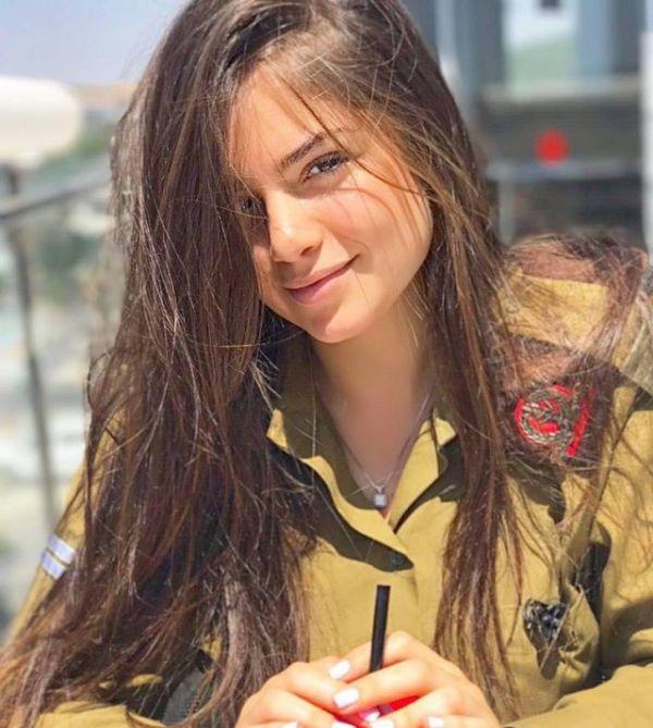 Порно с девушкой армии израиля, моя развратная женушка фото