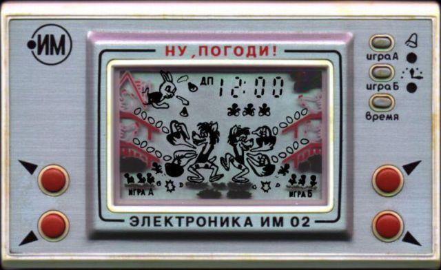 Мифы, в которые верили советские дети