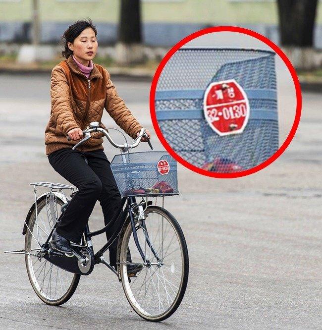 15 запретов и ограничений, которые есть только в Северной Корее