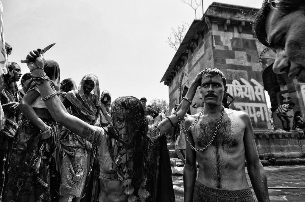 1086 Ih Blac And White : Победители фотоконкурса black white international award