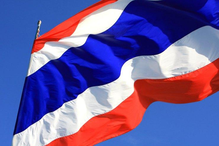 Интересные особенности национальной культуры Таиланда
