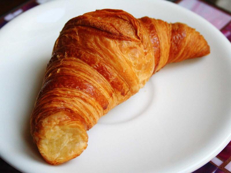 Вкуснейшие блюда французской кухни