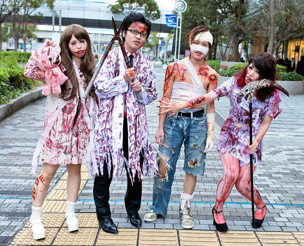 Resident Evil 4  Википедия