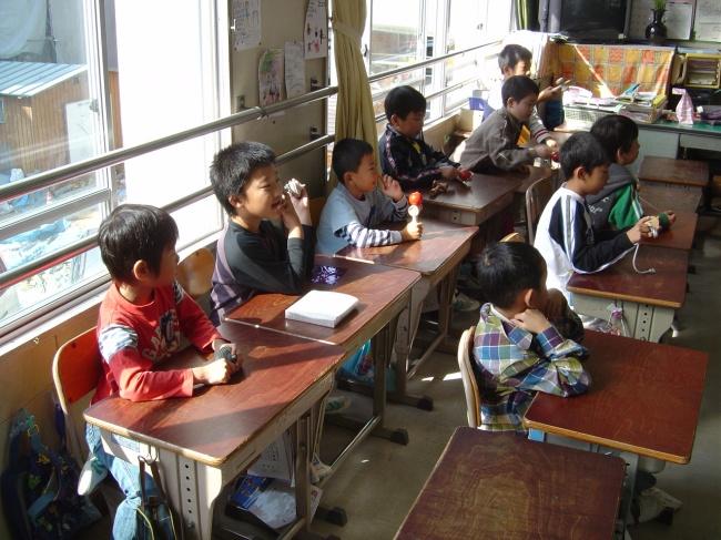 15 школ мира, которые сильно отличаются от российских