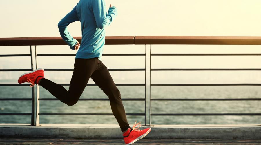 5 эффективных упражнений для вашего тела