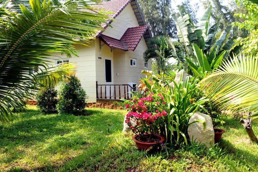 10 райских мест, где легко начать новую жизнь