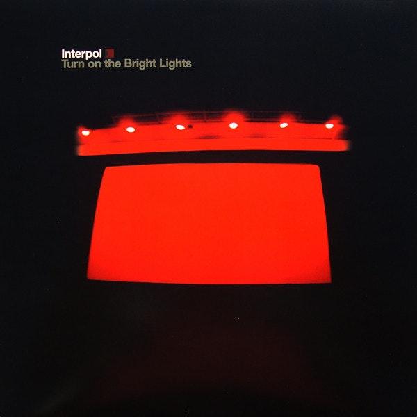 Blur - Коллeкция Альбомов И Концертов 1991-2003