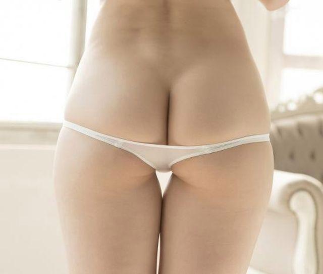 Новое женское нижнее белье из Японии
