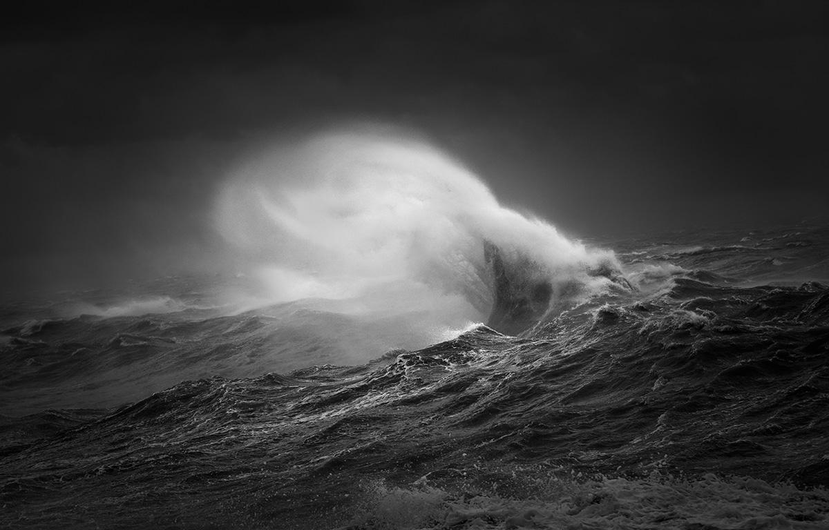 Переможці фотоконкурсу Black + White Photographer of the Year 2018