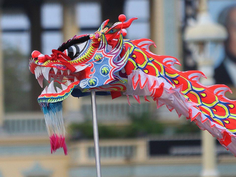 Лучшие черты характера каждого из знаков по китайскому гороскопу