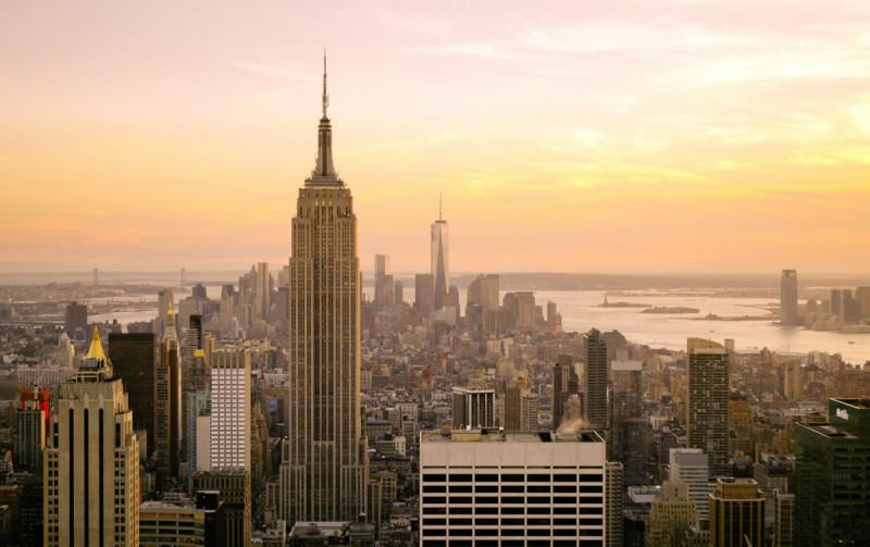 Лучшие города для трудоустройства молодежи