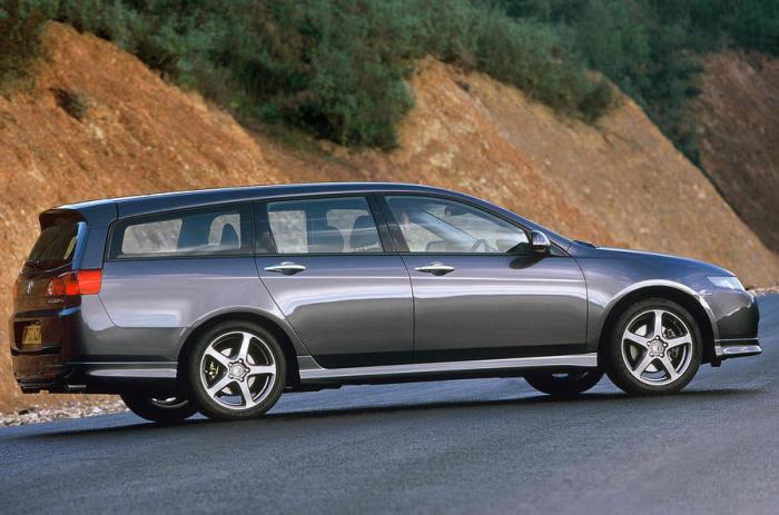 Самые надёжные подержанные автомобили за минувшие годы