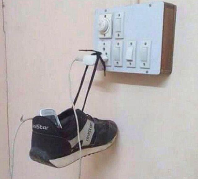 Креативные идеи для трудных ситуаций
