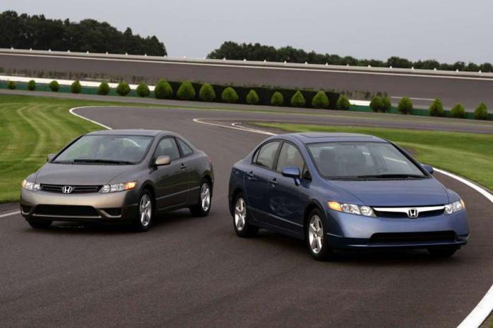 Популярные автомобили с наибольшим тиражом