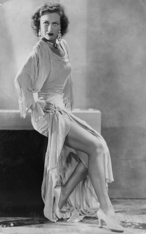 Знаменитые красавицы XX века, по которым сходили с ума все мужчины