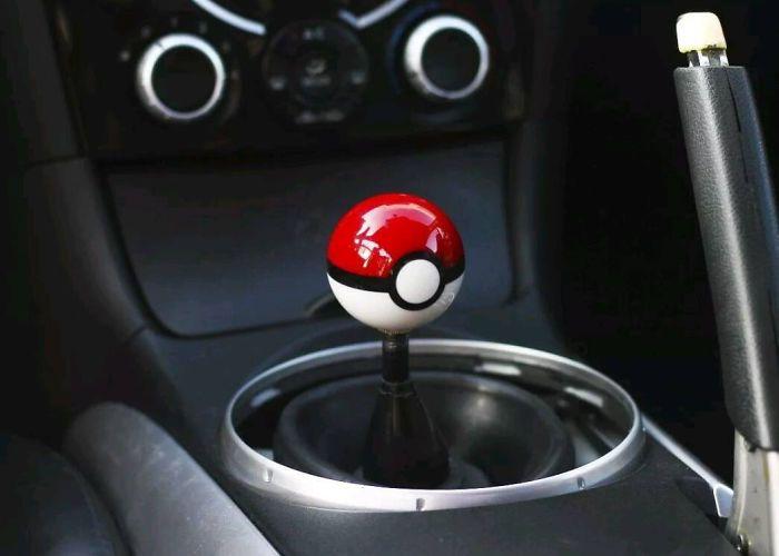 Автомобилисты поражают креативностью и фантазией
