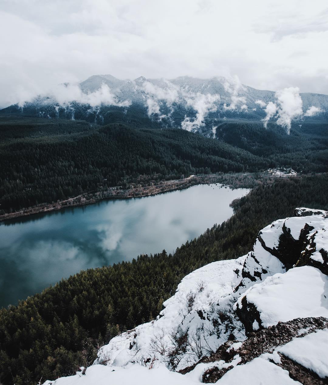 Летние пейзажи картинки из лета фотографии лучшего