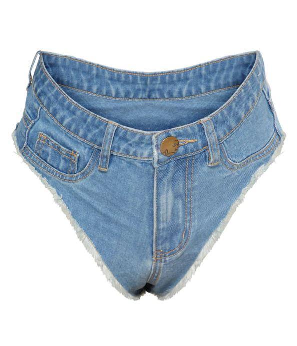 Лучшие джинсы, которые когда-либо появлялись в продаже