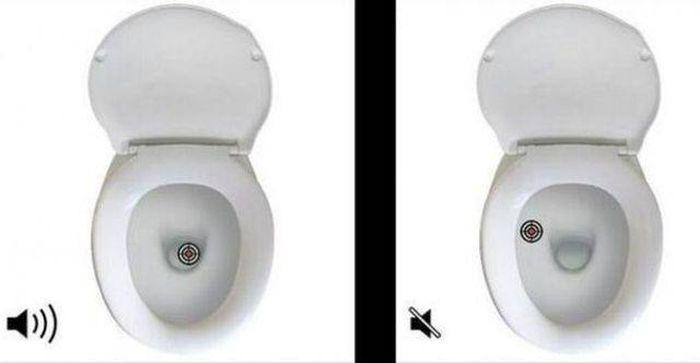 Все люди делятся на два основных типа