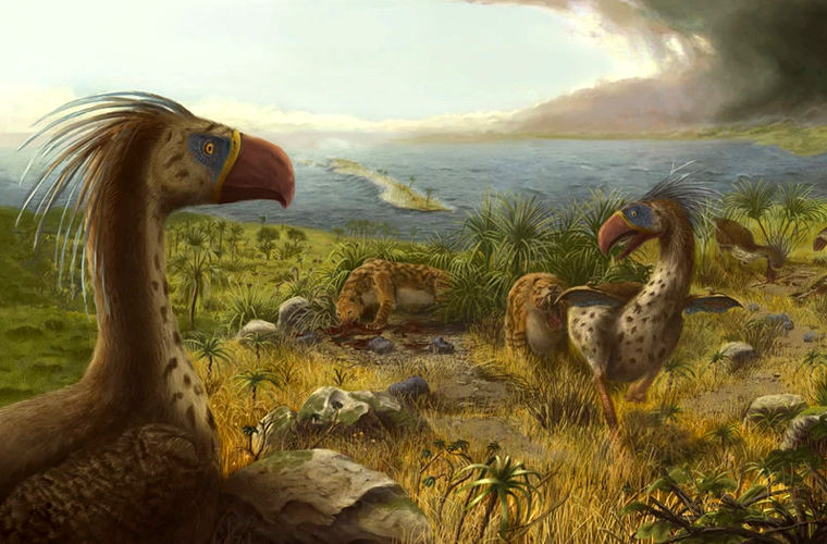 10 опасных животных, о вымирании которых не стоит жалеть
