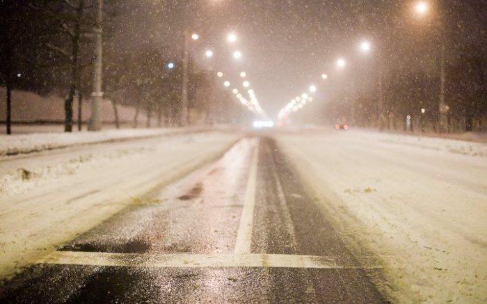 Мифы и заблуждения о погоде