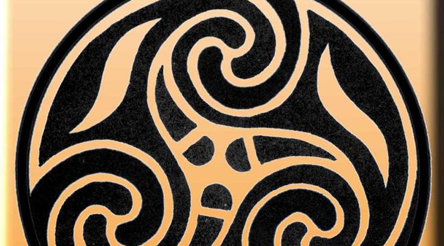Сакральная тайна кельтских узлов