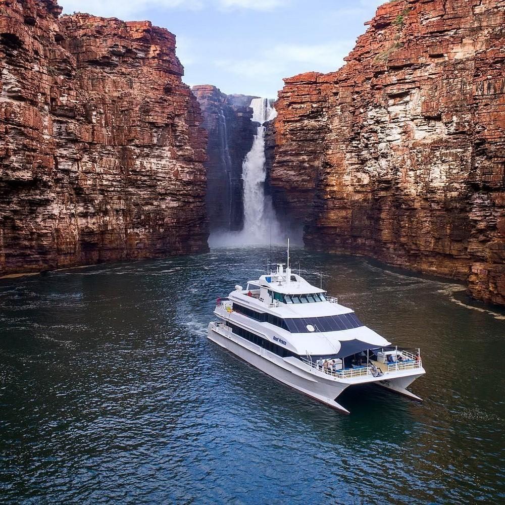 Повседневная жизнь в Австралии