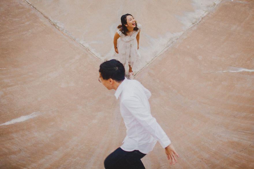 50 лучших свадебных фотографий 2018 года