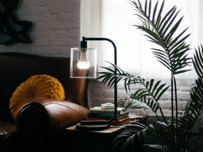 Интересные и полезные гаджеты для умного дома
