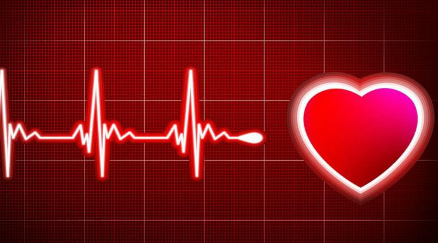 Как организм заранее предупреждает об инфаркте