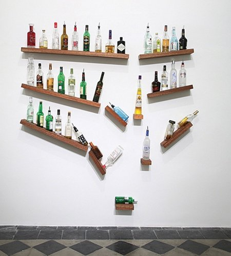 Сбалансированные произведения от Джеймса Хопкинса