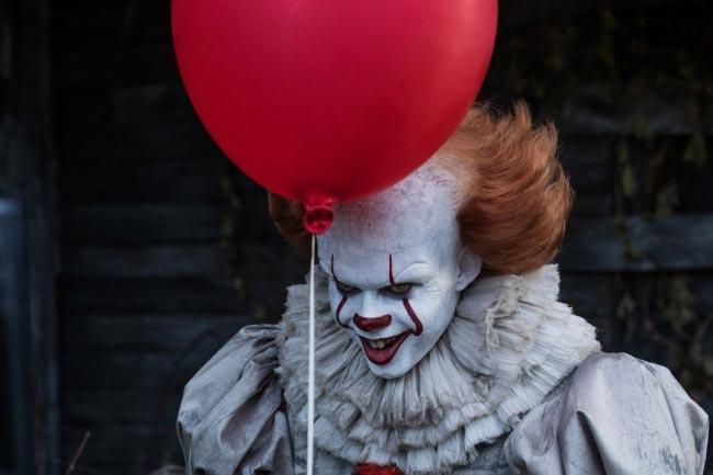 18 неизвестных фактов о всем известных фильмах и мультфильмах