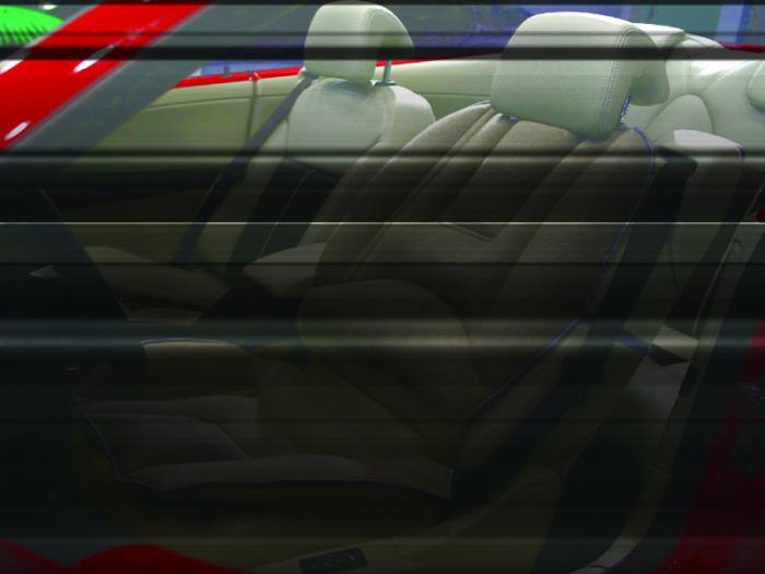 10 бесполезных функций автомобиля