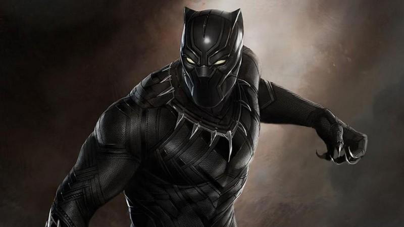 10 самых богатых супергероев комиксов