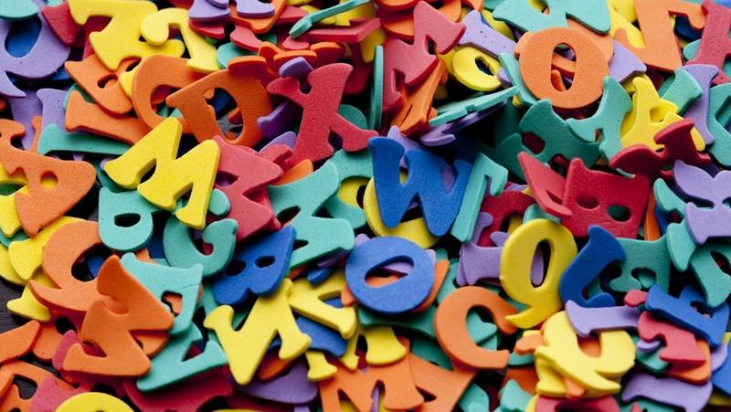 Вымышленные языки, которые можно выучить