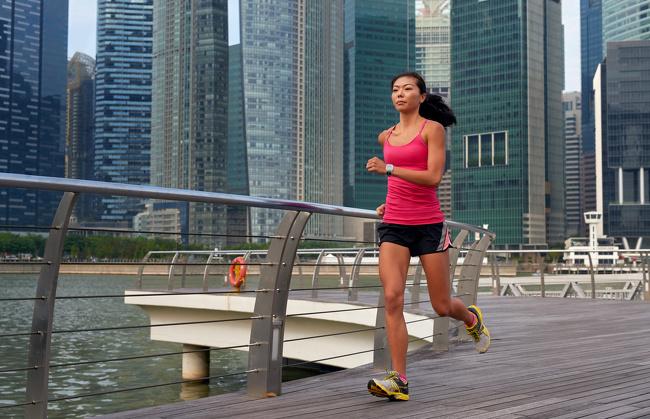 5 мифов о здоровом образе жизни, которые не работают