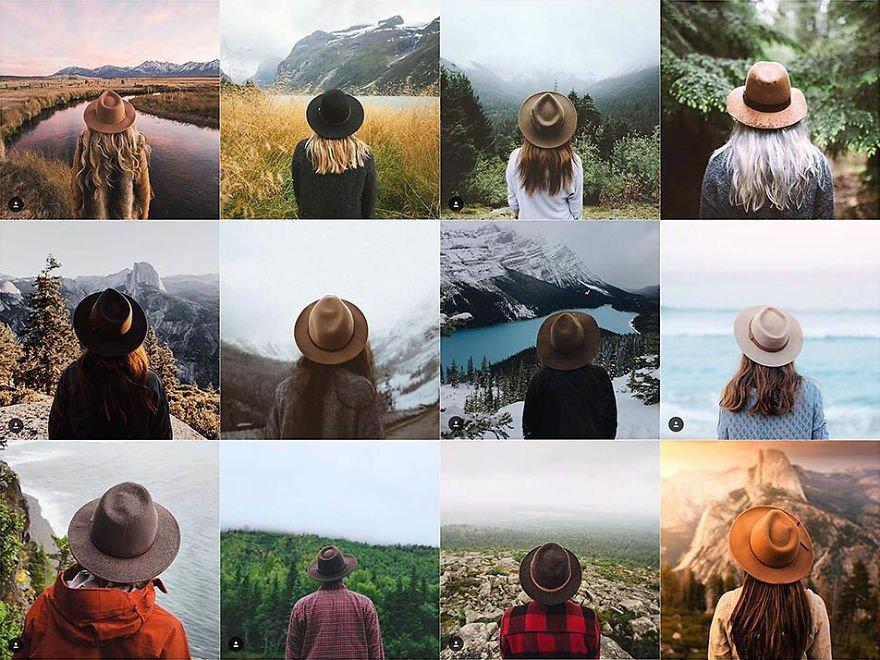 Какие фотографии не стоит публиковать в Instagram