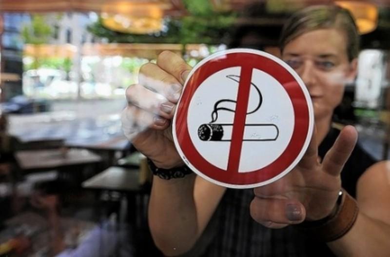 Десяток странных запретов в разных странах