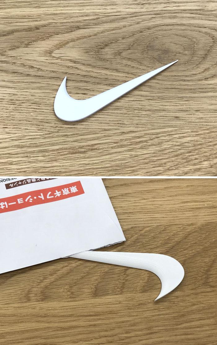 Японский дизайнер превращает известные логотипы в бытовые предметы