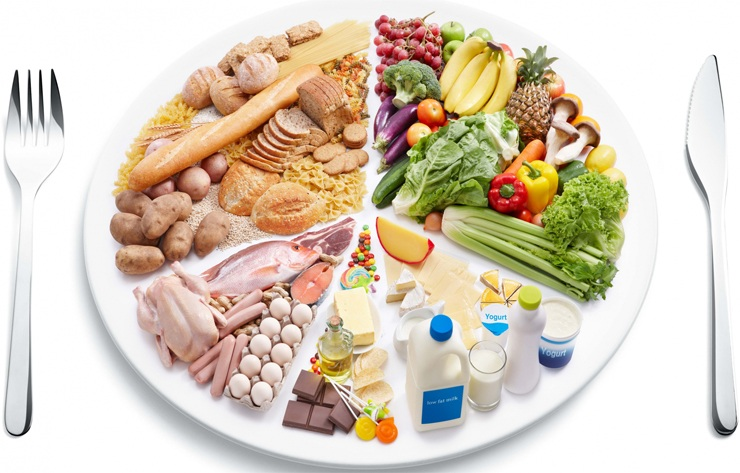 10 эффективных способов обмануть голод