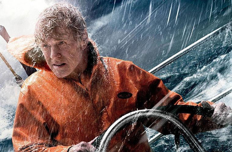 Уроки выживания после кораблекрушений из кинофильмов