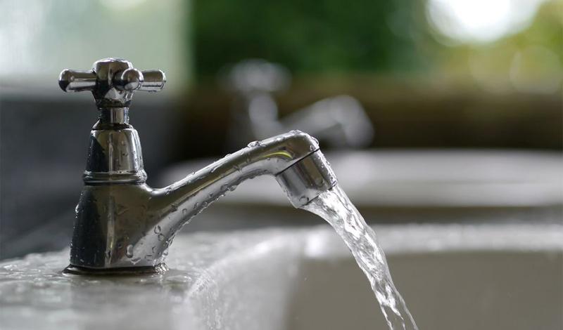 Несколько действенных методов экономить воду