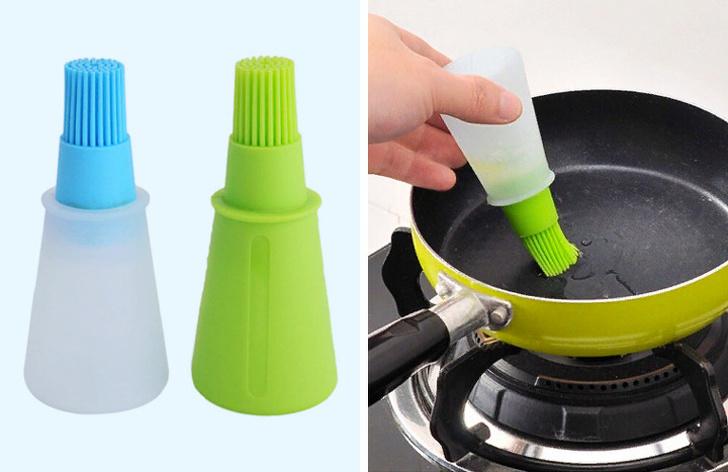 25 полезных гаджетов для кухни